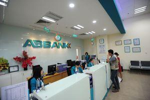 Thời hạn đến gần, ngân hàng lo tăng vốn đáp ứng Basel II