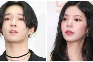 Sao nam Hàn bị cắt cảnh trong show vì hẹn hò nhiều phụ nữ cùng lúc