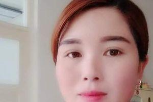 Bắt giam kẻ lừa bán hai phụ nữ sang Trung Quốc
