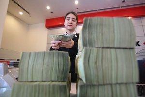Lãi suất ngân hàng cao áp sát 9% nhưng chỉ dành cho đại gia tiền tỉ