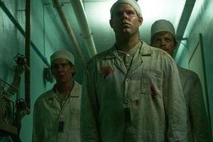 'Chernobyl': Bài học thảm họa điện nguyên tử