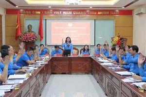 Hà Nội: Trên 40 tỉ đồng chăm lo cho CNVC-LĐ