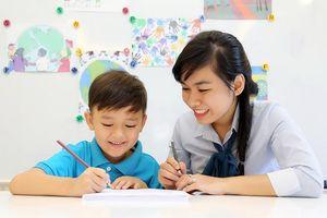 Đổi mới giáo dục Việt Nam: Tháo gỡ rào cản trong phát triển đội ngũ