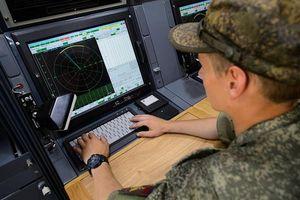 Nga thử nghiệm phương pháp mới gây nhiễu cho máy bay kẻ thù