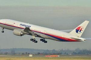 Nóng: Buồng lái của MH370 phải sửa chữa gấp ngay trước khi cất cánh?