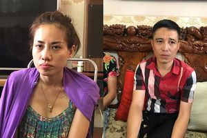 Đột kích hang ổ băng nhóm tín dụng đen ở TP.Hồ Chí Minh, phát hiện 'hàng nóng', ma túy