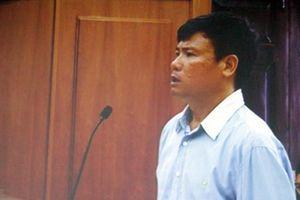 Trương Duy Nhất dính tới Vũ 'nhôm' trong vi phạm nhà, đất công sản ở Đà Nẵng