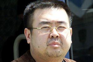 Báo Mỹ: ông Kim Jong-nam từng là nguồn tin của CIA