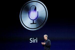 Vì sao Siri không thông minh bằng trợ lý ảo Alexa, Google Assistant?