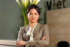 Công ty bà Nguyễn Thanh Phượng gây bất ngờ; Rủi ro vẫn 'rình rập' thị trường