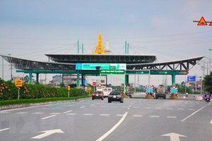 Nhiều dự án giao thông đội vốn lớn