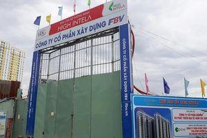 LDG Group 'dẫn đầu' doanh nghiệp nợ thuế của tỉnh Đồng Nai