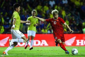 Ronaldo rủ De Ligt đến Juventus; Báo Thái Lan xấu hổ vì thất bại trước Việt Nam