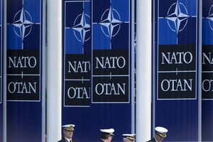 Thứ trưởng Ngoại giao Nga: NATO đang 'thần thoại hóa' mối đe dọa từ phương Đông
