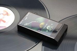 Cayin N6ii/ A01: máy nghe nhạc có khả năng 'hoán đổi thể xác'