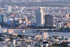 Thành phố Đà Nẵng tích cực triển khai xây dựng chính quyền điện tử