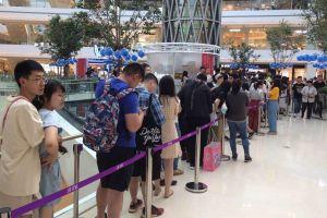 Giữa thương chiến, người Trung Quốc mua trà sữa giá gấp 20 lần ủng hộ thương hiệu nước nhà