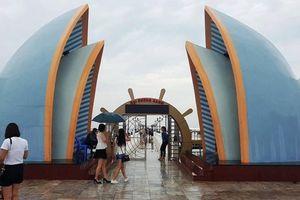 Thanh Hóa: Bến thủy không phép ngang nhiên kinh doanh thu tiền