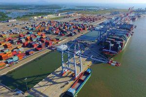 Thủ tướng yêu cầu báo cáo về phản ánh 'bến nhiều hơn cảng'