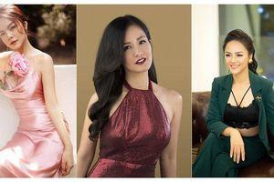 Ngả mũ với màn 'trả thù' cao tay của mỹ nhân Việt hậu ly hôn