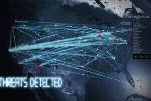 Mỹ lập nhóm phản ứng ứng phó tấn công mạng