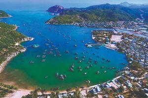 Tôn vinh giá trị văn hóa, du lịch đặc sắc của biển đảo Việt Nam