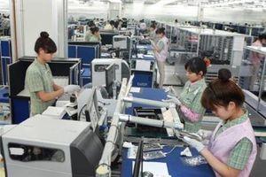 Chuyên gia Nhật Bản chỉ ra thách thức của kinh tế Việt Nam hiện nay