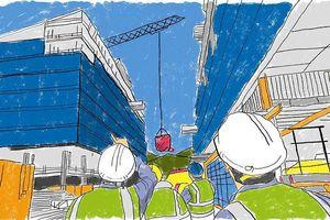 Sơ tuyển nhà đầu tư khu đô thị mới 1.485 tỷ đồng tại Đắk Nông