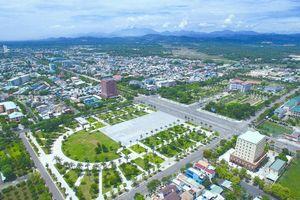 Quảng Nam chấn chỉnh công tác đấu thầu