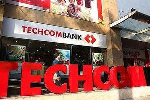 Techcombank – ngân hàng thứ 8 áp dụng chuẩn Basel II