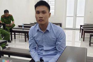 Hà Nội: Thanh niên tra tấn người yêu 17 tuổi tử vong do ghen tuông