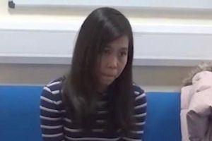Cảnh sát Anh bắt phụ nữ Việt khai man tuổi, là nạn nhân buôn người hòng trốn đi trồng cần sa