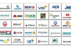 4 tháng đầu năm, tổng tài sản hệ thống ngân hàng tăng thêm 150.000 tỷ đồng