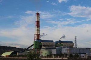 Điện than Việt Nam có thể sẽ đắt nhất thế giới nếu tính đủ