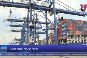 Báo Thái Lan: Việt Nam sẽ nâng cao vị thế ASEAN tại Liên Hợp Quốc