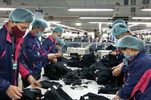 54.000 lao động Việt Nam ra nước ngoài làm việc trong 5 tháng đầu năm 2019