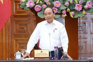 Thừa Thiên Huế có mức chênh lệch giàu nghèo thấp nhất khu vực Bắc Trung bộ
