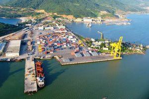 Thủ tướng yêu cầu Bộ GTVT báo cáo về tình trạng 'bến nhiều hơn cảng'