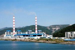 Điện than Việt Nam có thể đắt nhất thế giới