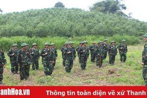 54 các tập thể và cá nhân được tặng danh hiệu Đơn vị quyết thắng