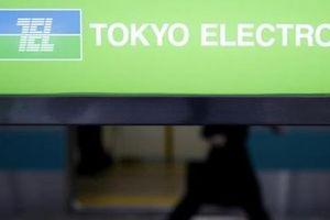 Huawei mất thêm đối tác sản xuất chip Nhật Bản