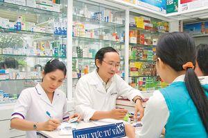 Tăng hậu kiểm cơ sở hành nghề y, dược tư nhân