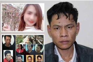 Vụ nữ sinh giao gà bị hiếp, giết ở Điện Biên: Kẻ chủ mưu khai có liên lạc với mẹ nạn nhân sau khi bắt cóc Cao Mỹ Duyên