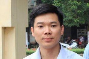 Bác sĩ Hoàng Công Lương xin giảm nhẹ hình phạt: 'Bị cáo đã nhận thức được lỗi của mình khi để xảy ra sự cố y khoa chạy thận'