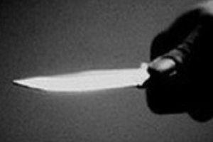 Người cha chém con trai tử vong bị bắt khi đang lẩn trốn ở nhà người quen