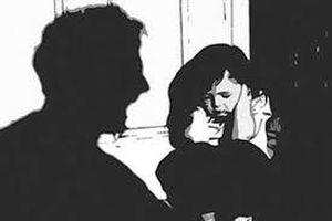 Thái Bình: Tạm giữ Bí thư Đoàn phường dâm ô với trẻ em