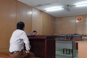 Khai báo gian dối nên 1 chủ khách sạn phải hầu tòa