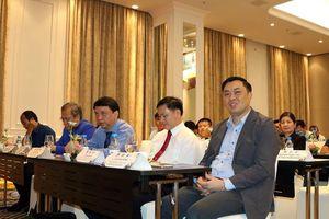VFF thông tin về bản hợp đồng mới với HLV Park Hang-seo