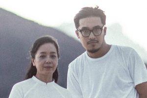 Thái Vũ nhận phản hồi trái chiều với MV đầu tiên sau nhiều năm ca hát
