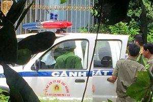 Công an TP.HCM vây bắt hàng chục người nước ngoài hoạt động lừa đảo